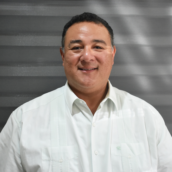 Ramón Aguilar Águila Ramírez